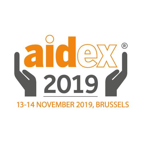 Aidex 2019