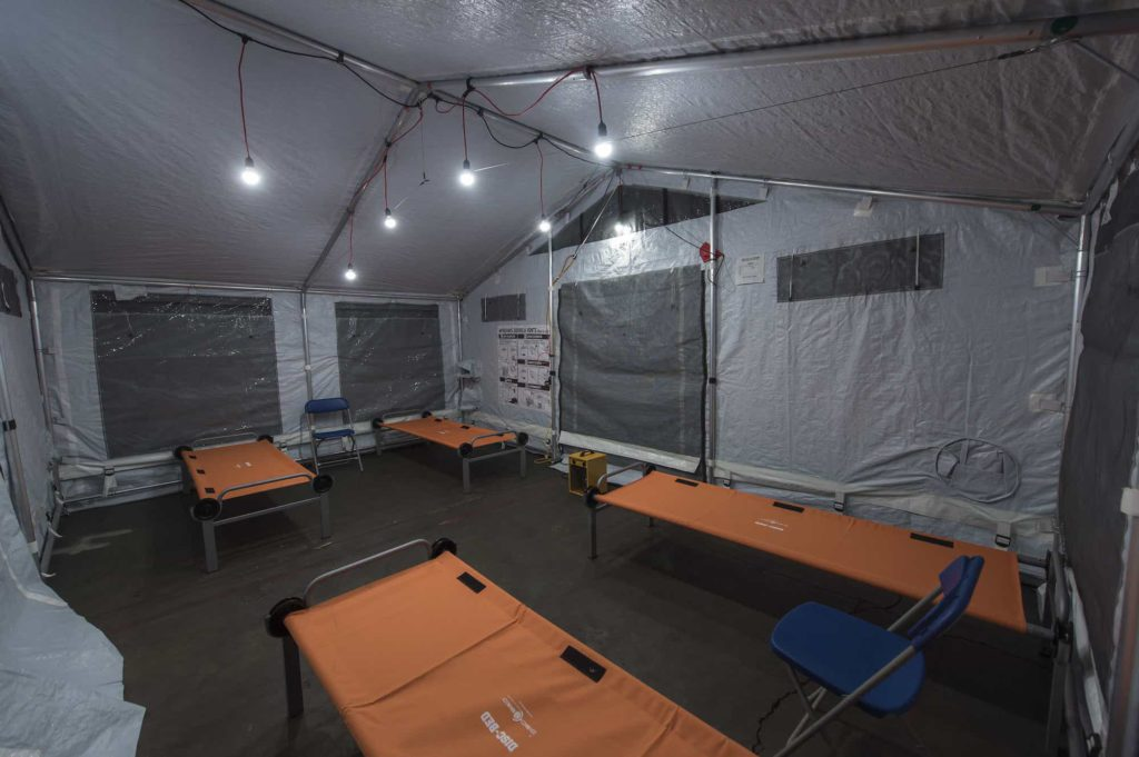 Corona-virus_XPERT-tents_hospital_Alpinter.jpg